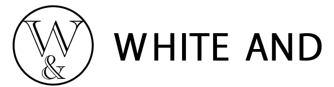 SHIROYAGI's room WHITE AND | セルフリフォーム DIY インテリアのブログ