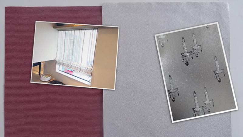 壁紙サンプル、参考写真